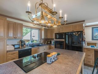 Photo 32: 2485 Pylades Dr in : Na Cedar House for sale (Nanaimo)  : MLS®# 873595