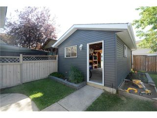 Photo 25: 91 MacEwan Glen Road NW in Calgary: MacEwan Glen House for sale : MLS®# C4071094