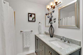 "Photo 20: 6 1291 FOSTER Street: White Rock Condo for sale in ""Geddington Square"" (South Surrey White Rock)  : MLS®# R2542073"