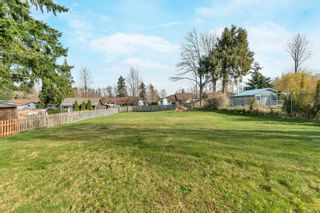 Photo 16: 840 2nd Ave in : CR Campbell River Central Full Duplex for sale (Campbell River)  : MLS®# 871878