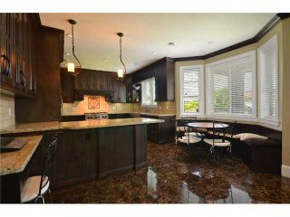 Photo 6: 6981 CURTIS Street in Burnaby: Sperling-Duthie House for sale (Burnaby North)  : MLS®# V916002