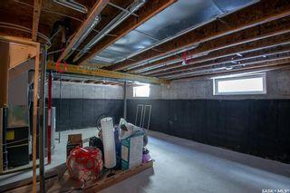 Photo 18: 376 Underhill Bend in Saskatoon: Brighton Residential for sale : MLS®# SK759560