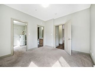 """Photo 21: 108 6875 DUNBLANE Avenue in Burnaby: Metrotown Condo for sale in """"SUBORA LIVING"""" (Burnaby South)  : MLS®# R2611213"""