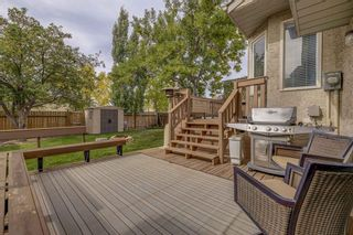 Photo 49: 871 Riverbend Drive SE in Calgary: Riverbend Detached for sale : MLS®# A1151442