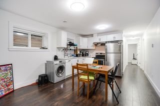 Photo 33: 6912 PATTERSON Avenue in Burnaby: Metrotown House for sale (Burnaby South)  : MLS®# R2584958