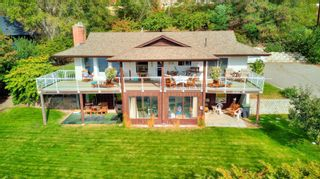 Photo 6: 5186 Robinson Place, in Peachland: House for sale : MLS®# 10240845