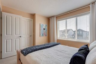 Photo 32: 20 Copperpond Rise SE in Calgary: Copperfield Row/Townhouse for sale : MLS®# A1130100