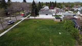 Photo 3: 13530/13512 115 Avenue in Edmonton: Zone 07 Land Commercial for sale : MLS®# E4260050