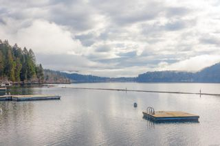 Photo 65: 7308 Lakefront Dr in : Du Lake Cowichan House for sale (Duncan)  : MLS®# 868947