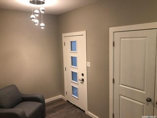 Photo 26: 432 Ridgedale Street in Swift Current: Sask Valley Residential for sale : MLS®# SK866665