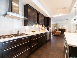 Photo 15: 500 1821 Scarth Street in Regina: Downtown District Residential for sale : MLS®# SK863081