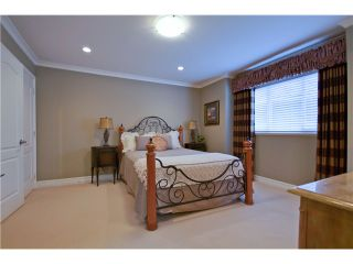 Photo 11: 12286 BUCHANAN ST in Richmond: Steveston South House for sale : MLS®# V1022073