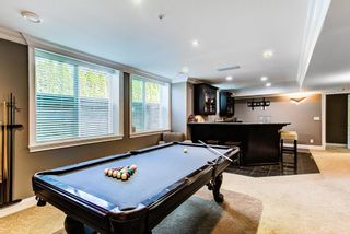 Photo 27: 21837 51 Avenue in Langley: Murrayville House for sale : MLS®# R2609220