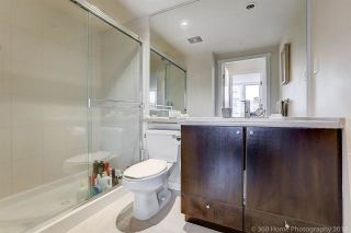 """Photo 16: 1802 660 NOOTKA Way in Port Moody: Port Moody Centre Condo for sale in """"NAHANI"""" : MLS®# R2219865"""