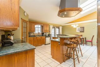 Photo 7: 39070 44 R Road in Ste Anne Rm: R06 Residential for sale : MLS®# 202104679