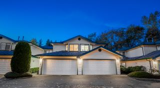 """Photo 2: 106 10250 155A Street in Surrey: Guildford Townhouse for sale in """"Creekside Estates"""" (North Surrey)  : MLS®# R2516099"""