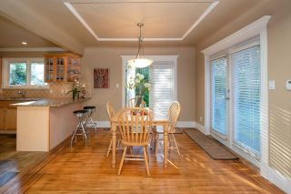 Photo 19: 785 GRANTHAM Place in North Vancouver: Seymour NV House for sale : MLS®# R2553567