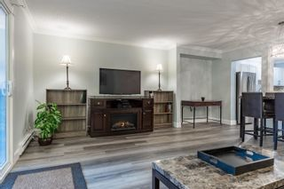 """Photo 11: 107 13726 67 Avenue in Surrey: East Newton Townhouse for sale in """"Hyland Creek Estates"""" : MLS®# R2616694"""