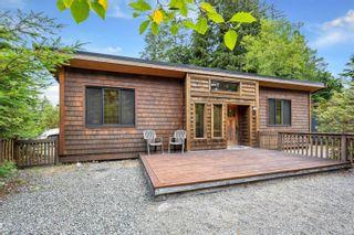 Photo 3: 46 6574 Baird Rd in : Sk Port Renfrew House for sale (Sooke)  : MLS®# 883317