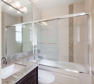Photo 30: 6111 BASSETT Road in Richmond: Home for sale : MLS®# V1070407