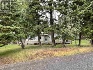 Photo 16: 4867 GLOINNZUN PLACE in 108 Mile Ranch: House for sale : MLS®# R2618975