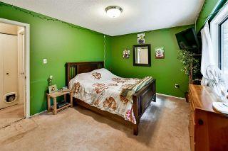 Photo 8: 12750 60 Avenue in Surrey: Panorama Ridge House for sale : MLS®# R2149288