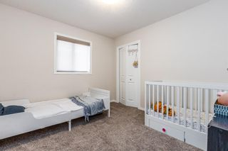 Photo 25: 75 Nolancliff Crescent NW in Calgary: Nolan Hill Detached for sale : MLS®# A1134231