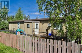 Photo 2: 138, 133 Jarvis Street in Hinton: House for sale : MLS®# A1112954