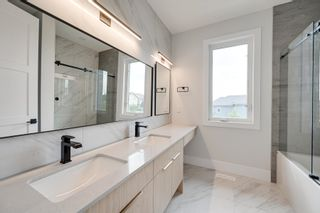 Photo 34: 1303 CLEMENT Court in Edmonton: Zone 20 House for sale : MLS®# E4262296