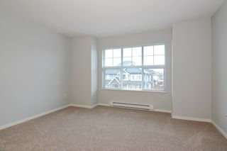 """Photo 10: 6 8089 209 Street in Langley: Willoughby Heights Townhouse for sale in """"Arborel Park"""" : MLS®# R2121733"""