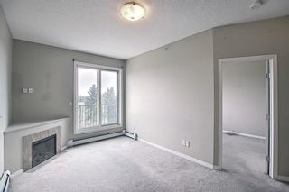 Photo 14: 405 1727 54 Street SE in Calgary: Penbrooke Meadows Apartment for sale : MLS®# A1120448