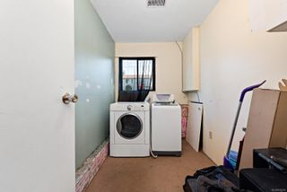 Photo 19: 4639 Macintyre Ave in : CV Courtenay East House for sale (Comox Valley)  : MLS®# 876078