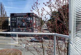 Photo 18: 301 1053 Balmoral Rd in : Vi Central Park Condo for sale (Victoria)  : MLS®# 871973