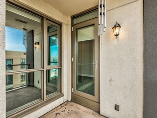 Photo 11: 901 325 3 Street SE in Calgary: Downtown East Village Apartment for sale : MLS®# A1067387