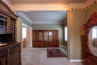 Photo 3: 1444 Somerville Avenue in Winnipeg: West Fort Garry Residential for sale (1Jw)  : MLS®# 202029620