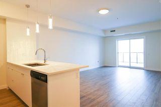 Photo 4: 110 70 Philip Lee Drive in Winnipeg: Crocus Meadows Condominium for sale (3K)  : MLS®# 202100131