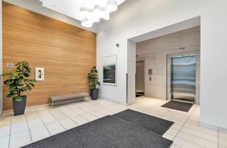 Photo 17: 913 5470 ORMIDALE Street in Vancouver: Collingwood VE Condo for sale (Vancouver East)  : MLS®# R2611619