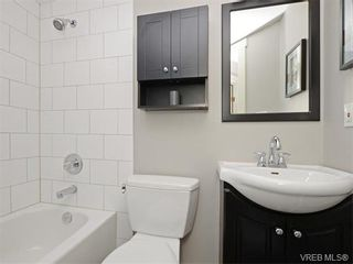 Photo 15: 106 827 North Park St in VICTORIA: Vi Central Park Condo for sale (Victoria)  : MLS®# 752664