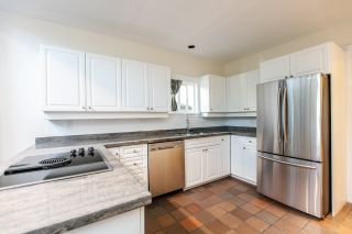 Photo 5: 4069 W 14TH AVENUE in Vancouver: Point Grey House for sale (Vancouver West)  : MLS®# R2074446