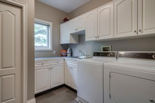 Photo 27: 228 WOODHAVEN Bay SW in Calgary: Woodbine Detached for sale : MLS®# A1016669