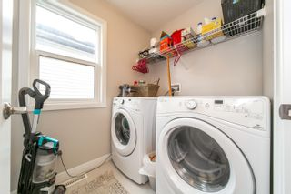 Photo 34: 17523 61 Street in Edmonton: Zone 03 House for sale : MLS®# E4259365
