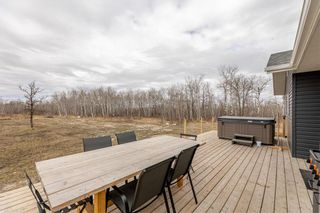Photo 23: 2050 E 98N Road in Teulon: RM of Rockwood Residential for sale (R12)  : MLS®# 202110609