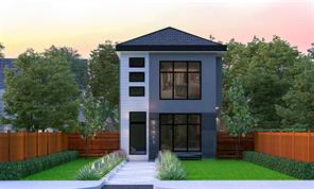 Main Photo: 4816 21 Avenue NW in Calgary: Montgomery Detached for sale : MLS®# A1056230