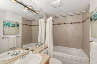 """Photo 20: 805 1077 MARINASIDE Crescent in Vancouver: Yaletown Condo for sale in """"MARINASIDE RESORT RESIDENCES"""" (Vancouver West)  : MLS®# R2582229"""