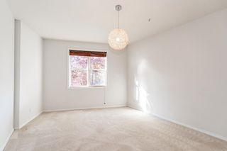 Photo 21: 213 9804 101 Street in Edmonton: Zone 12 Condo for sale : MLS®# E4264335