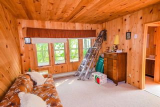 Photo 14: 24 Rush Bay in Kenora: House for sale : MLS®# TB211694