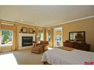"""Photo 9: 13388 23 AV in Surrey: Elgin Chantrell House for sale in """"Chantrell"""" (South Surrey White Rock)  : MLS®# F2922704"""