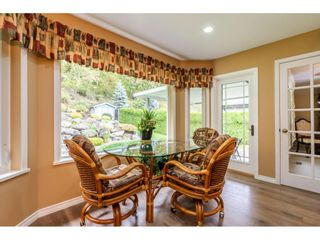 Photo 5: 35857 REGAL Parkway in Abbotsford: Abbotsford East House for sale : MLS®# R2414577