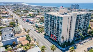 Photo 38: PACIFIC BEACH Condo for sale : 2 bedrooms : 4944 Cass St #207 in San Diego