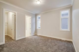 Photo 8: 38 20425 93 Avenue in Edmonton: Zone 58 House Half Duplex for sale : MLS®# E4227694